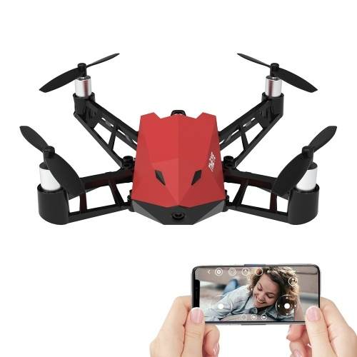 ThiEYE Dr.X Optical Flow Positioning App Control RC Quadcopter