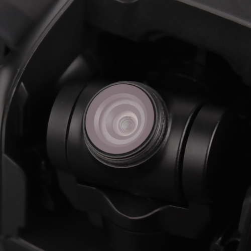 3Pcs Lens Protective Film Fiberglass Lens Film for DJI Mavic AIR RC Drone