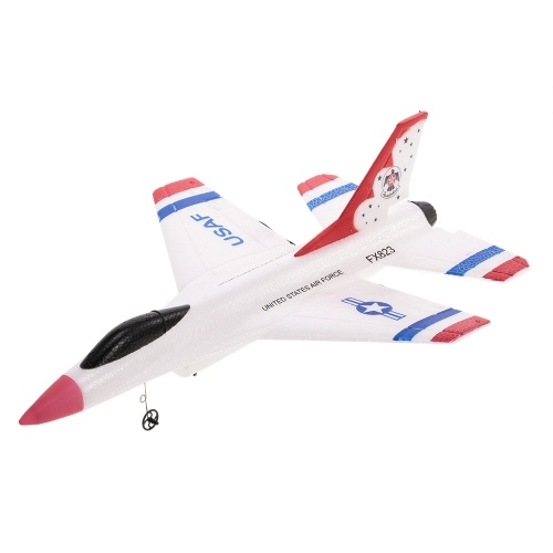 FX-823 RC Airplane Aircraft