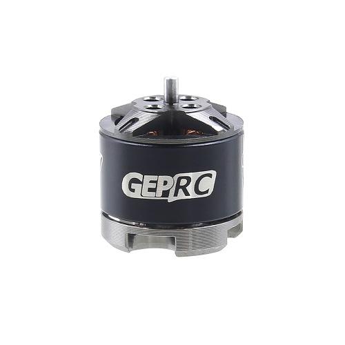 GEPRC GR1106 7500KV High Power Brushless Motor 2-3 S für FPV Racing Quadcopter 110-130mm RC Drone
