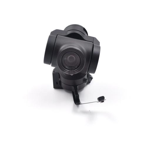 Original Gimbal Kamera Reparatur Teil