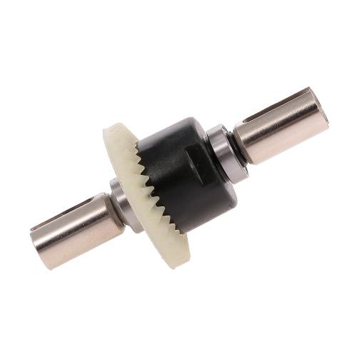 WLtoys RC-Zubehör für das vordere Differentialgetriebe