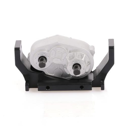Estuche de transferencia de metal con soporte de 72 mm