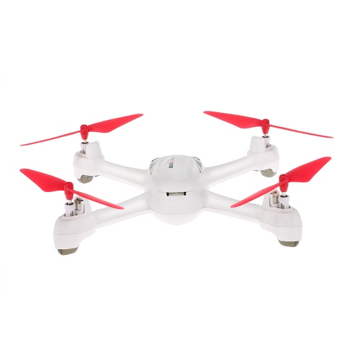 Original Hubsan X4 Desire H502E 720P Camera GPS RTF RC Quadcopter Drone