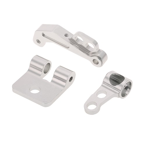 Remote Controller Phone Holder Mount Bracket for DJI Phantom 3 Standard Drone