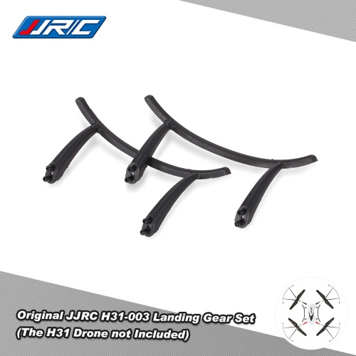 2pcs Original JJRC H31-003 Landing Gear Set for JJRC H31 RC Quadcopter