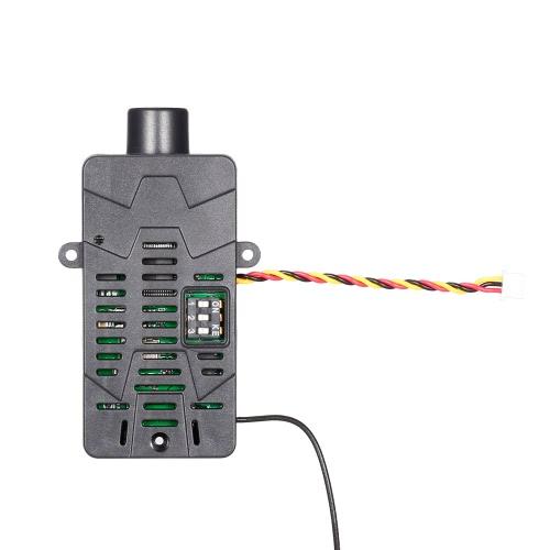 MJX C5830 5.8G 720P FPV ...