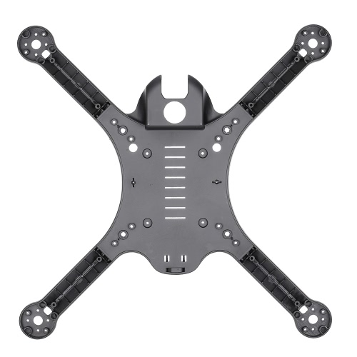 Main Frame for MJX Bugs 3 RC Quadcopter Drone