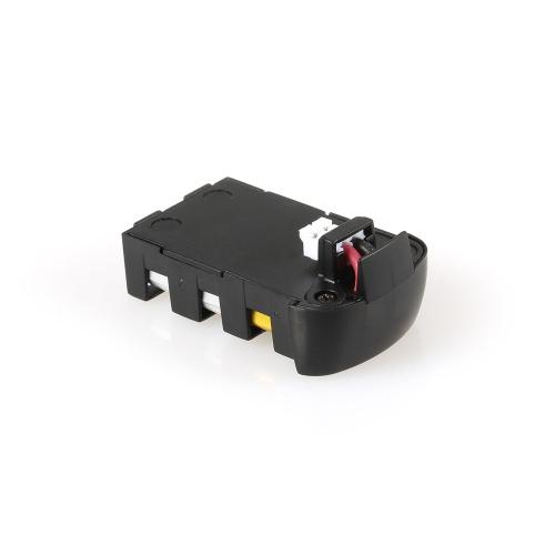 Linxtech 3.7V 200mAh conception modulaire Lipo batterie pour Linxtech IN1601 Wifi FPV Drone