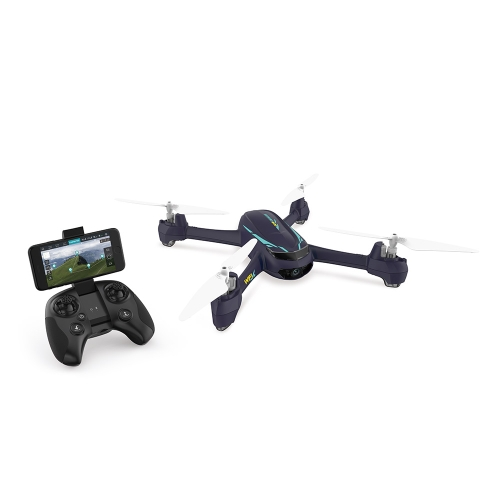 Hubsan H216A X4 DESIRE Pro WiFi FPV With 1080P HD Camera Altitude Hold GPS RC Drone Quadcopter RTF