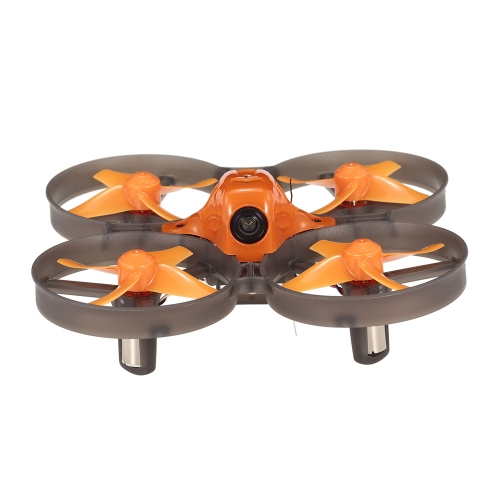 Makerfire ARMOR 85 Plus Mini Micro 5.8G 800TVL FPV Racing Quadcopter with FrSky XM Receiver