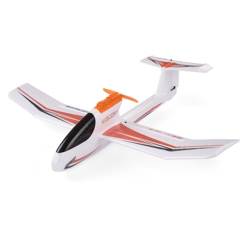 ZSX-750 2.4GHz 4CH EPP 750mm Wingspan RTF Brushed RC Самолет Самолет
