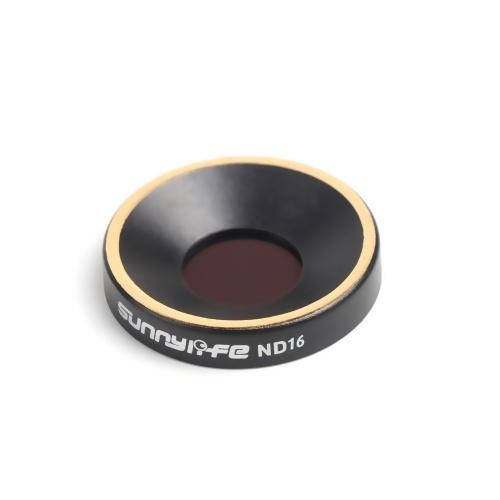 Sunnylife ND16 Filter Lens for ...