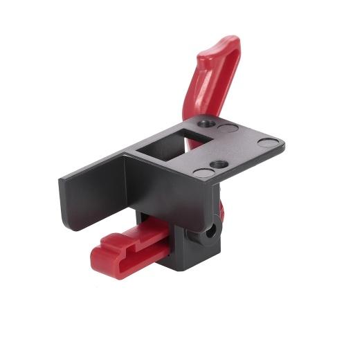 Staffa per interruttore trigger Easy Start ESC