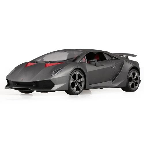 HQ R/C Model HQ20138 Lamborghini