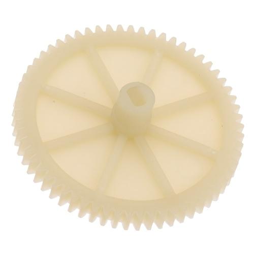 WLtoys 62T Réducteur à couronne dentée