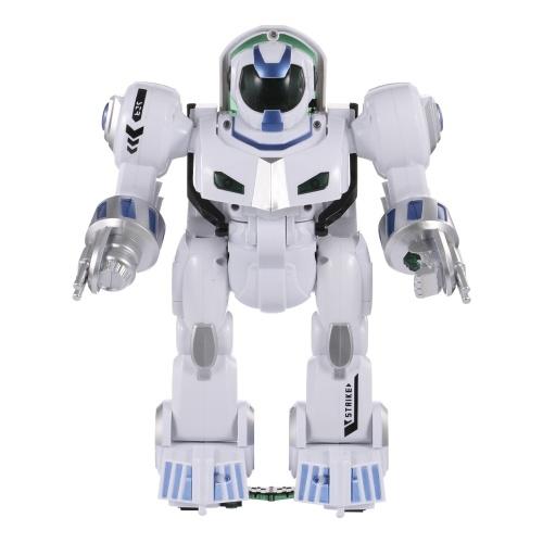 Robot Intelligent Intelligent K4 Robot