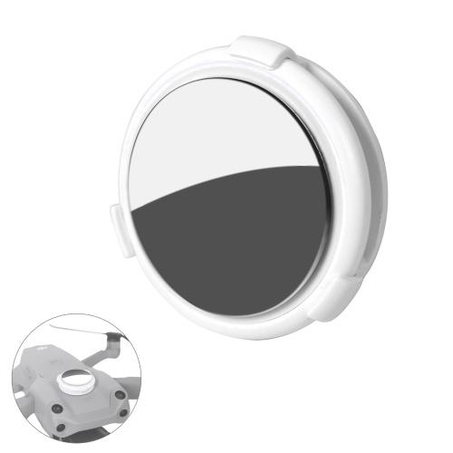 Locator Bracket Compatible with Apple Air Tags DJI Air 2S Mini 2 Mavic Air 2 RC Drone
