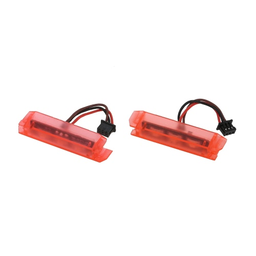 Original Walkera Parts Runner 250(R)-Z-17 Direction Lights for Walkera Runner 250 Advanced FPV Quadcopter