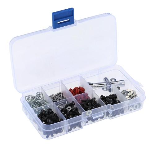 Специальный инструмент для ремонта и винтов для 1/10 автомобилей HSP RC