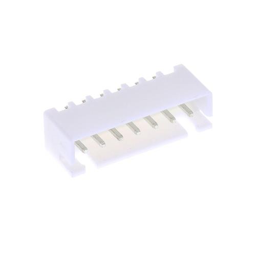 10pairs 6S1P 22.2V 7Pin XH Homme et Femme Solde Connecteur pour RC Batterie LiPo B6 Chargeur