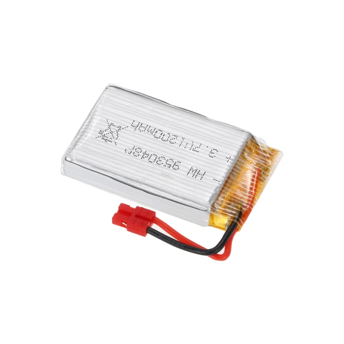 SYMA X5HW-11 3.7V 1200mAh Lipo Battery for SYMA X5HW X5HC RC Drone Quadcopter