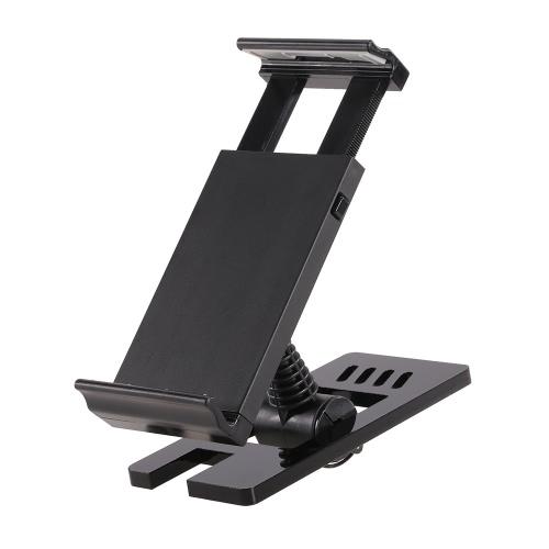 Support de support étendu pour contrôleur à distance de tablette ABS 4-12in pour DJI MAVIC Pro Drone