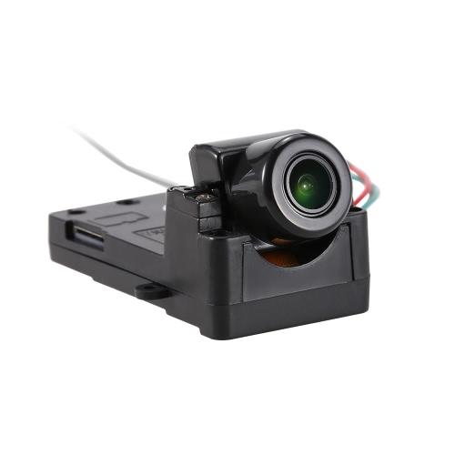 Оригинальная мобильная камера MJX C4020 WiFi FPV 720P в реальном времени с картой 8 ГБ для B3 B6 RC Quadcopter