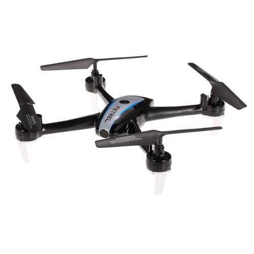 Helicute H820HW 6-Axis Gyro WIFI FPV 720P Camera Quadcopter