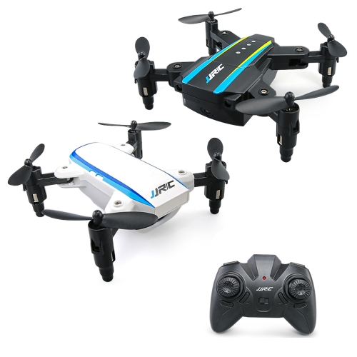JJRC H345 2.4G Drone Due in un RC Quadcopter - RTF