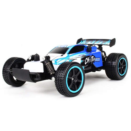 KY TOYS 1881 2.4GHz 2WD 1/20 Brushed 20km/h Electric RTR RC Racing Drift Car