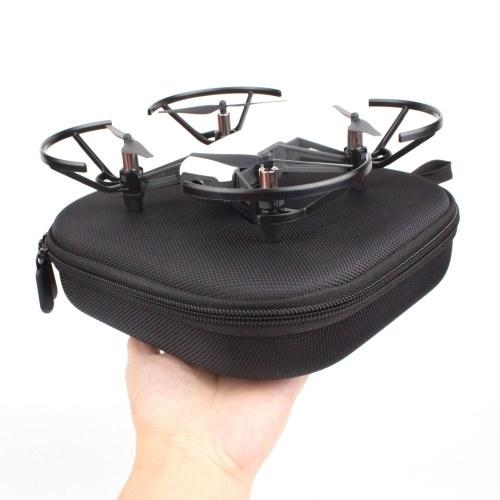 Custodia portatile Custodia da trasporto per Tello RC Drone FPV Quadcopter