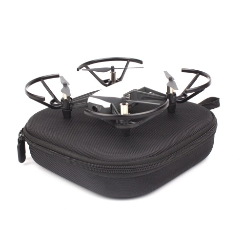 Portable Storage Bag Carrying Case for Tello RC Drone FPV Quadcopter