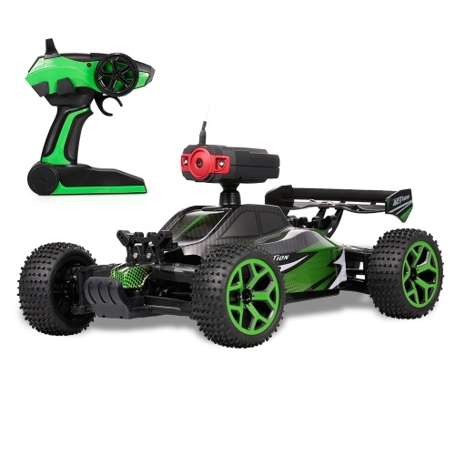CRAZON 18GS06 1/18 2.4GHz 4WD 20km/h RC Buggy Car