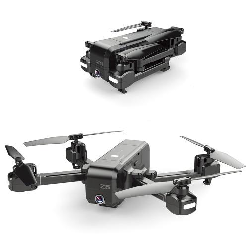 Image of SJ R / C Z5 1080P Kamera Wifi FPV Drohne Quadcopter