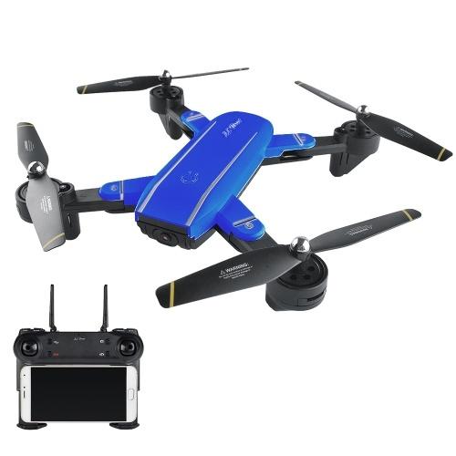 SG500 720P Camera Wifi FPV Drone