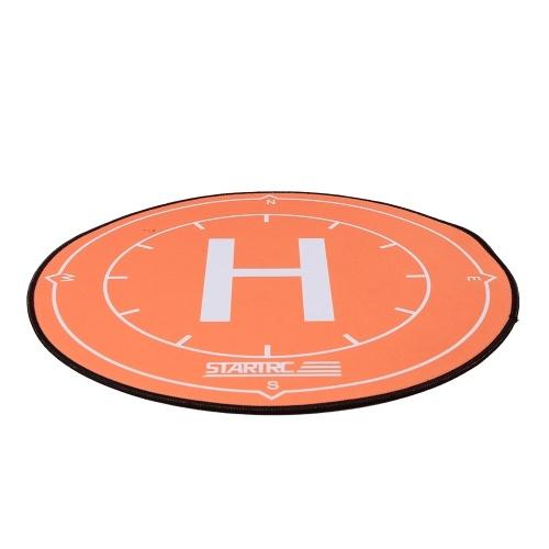 STARTRC Parking Apron 39cm Diameter Landing Pad