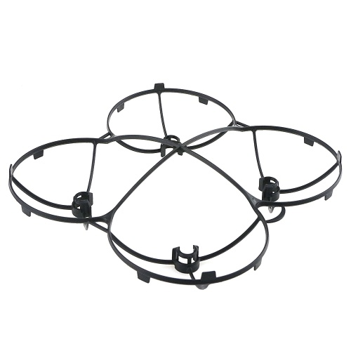 Propeller Protector Frame Protective Ring Blade Ring