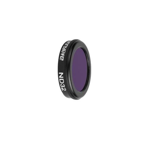 Sunnylife ND32 Lens Filter for ...