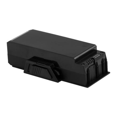 Batteria Lipo Modularizzata 7.4V 1100mAh