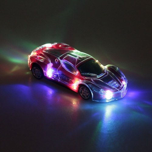 S222 Racing Car 1:24 RC Sports Car