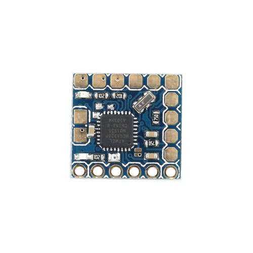 Micro OSD Mini OSD with KV TEAM MOD for Naze 32