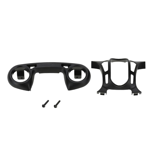 Original Walkera Parts Runner 250 (R) -Z-05 Guard для камеры Walkera Runner 250 Advanced FPV Quadcopter