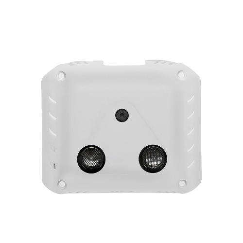 Módulo de posicionamento DJI Phantom 3 Part 36 para DJI Phantom 3 Professional e Advanced RC FPV Quadcopter