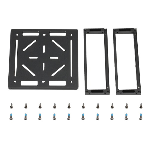 Original DJI Matrice 100 Part 04 Extender Kit for Matrice 100 RC Quadcopter