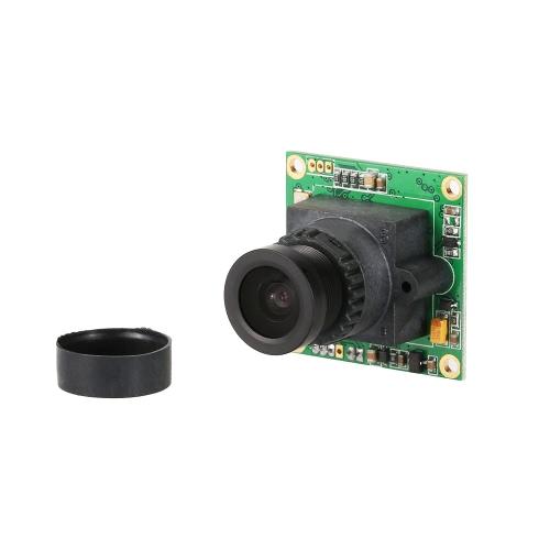 RunCam PZ0420M  2.8mm 1/3