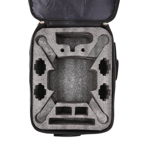 Outdoor Shockproof Soft Shell Carry ...