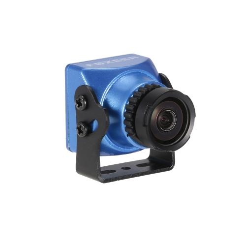Original FOXEER Arrow Mini V2 5.8G 600TVL 2.1mm Lens IR-Sensitive OSD Camera for QAV210 215 220 FPV Racing