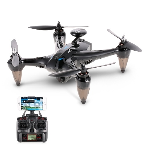 $34.99 OFF XINLIN X198 2.4G Remote Control RC Quadcopter,free shipping $140.99(Code:MRM9726)