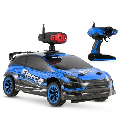 CRAZON 18GS09 1/18 2.4GHz 4WD 20km/h RC Buggy Car